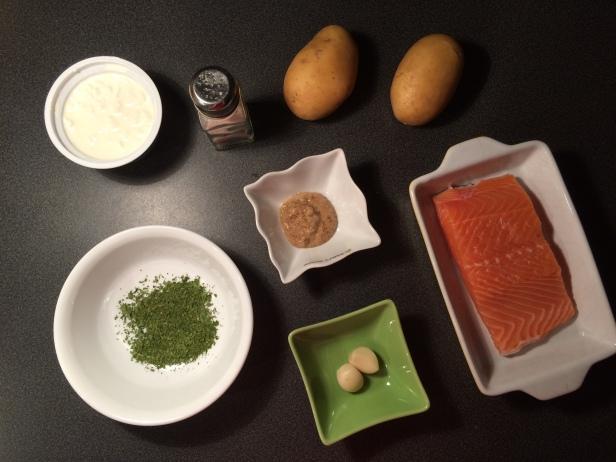 meals 011