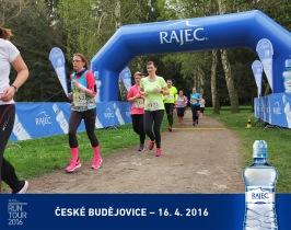 RunTour2016_CB