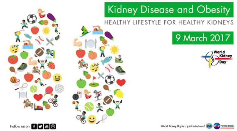 World-Kidney-Day-2017